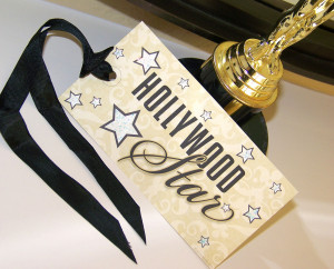 hollywoodprintables5