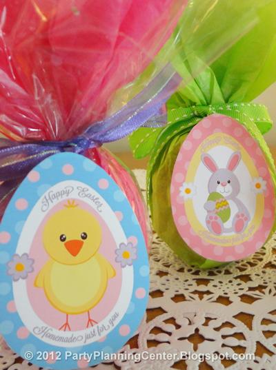 2-easter-eggs