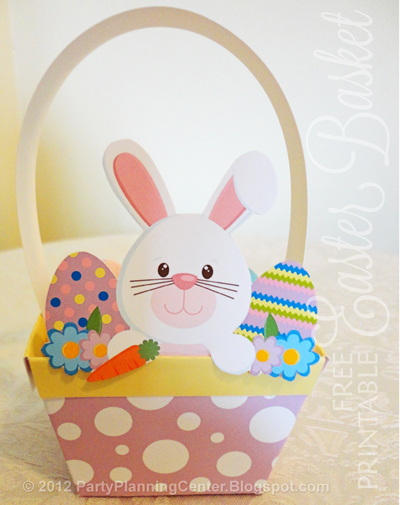 Easter-basket-PPC