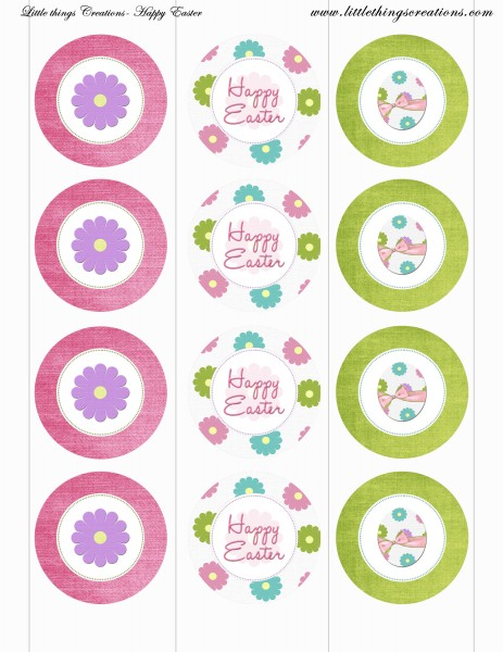 free-easter-party-printables-party-Circles-Cupcake-toppers-463x600