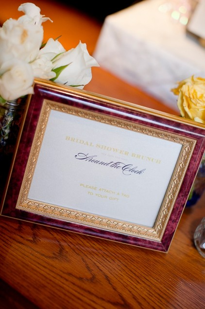 bridal-shower-brunch-sign