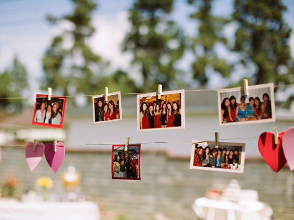photo-clothesline