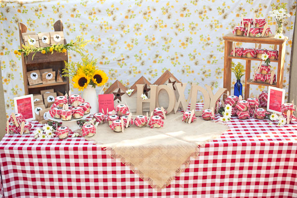 southern-dessert-table_0
