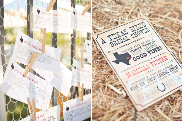 southern-inspired-invitation