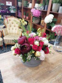 flower shop geliu dezutes