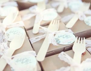 Dovanėlės/lauktuvės svečiams vestuvių ir gimtadienio proga