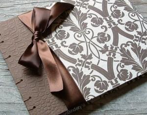 Šokoladinės vestuvės įkvėpimui