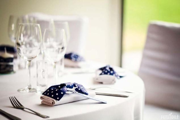 Vestuvių dekoras - vardų kortelės