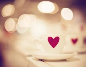 Valentino dienos dovanų idėjos arba kaip išvengti dažniausiai daromų klaidų