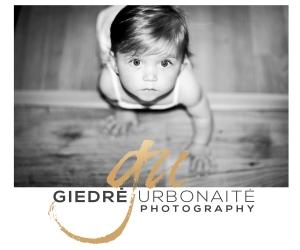 Giedre Urbonaite Photography