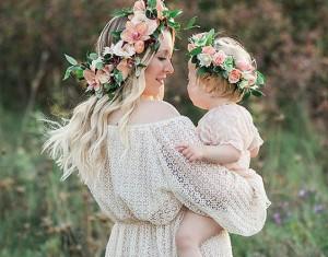 Mamos pasakoja apie įsimintiniausią dovaną Motinos dienos proga