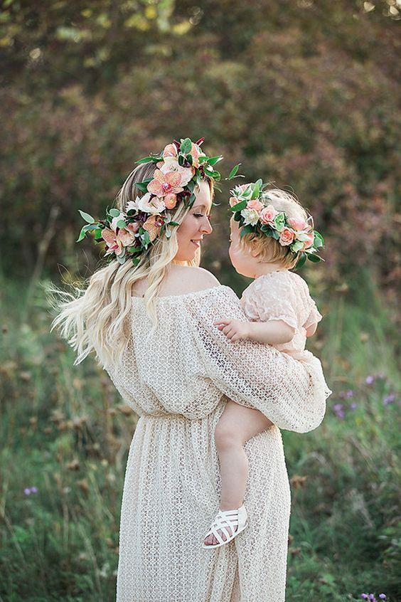 Mama ir vaikas1