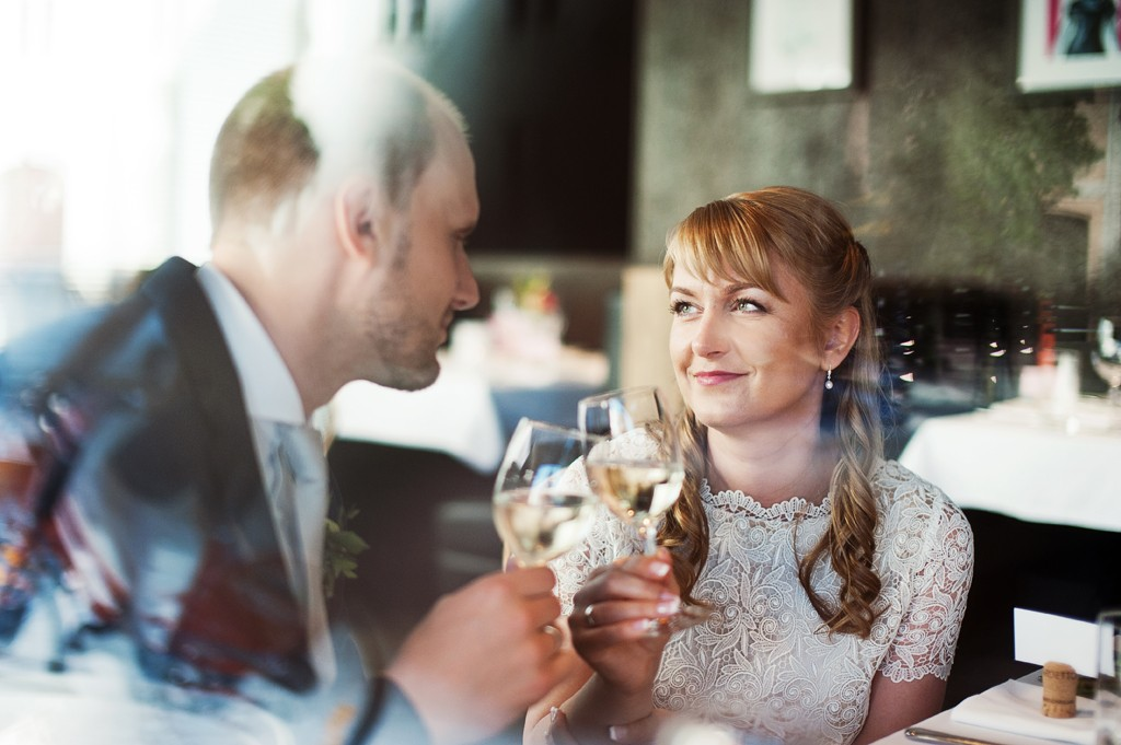 Prancūziško stiliaus ir temos vestuvės