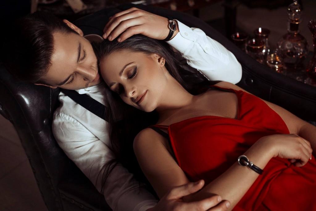 Valentino diena: aksesuarai jai ir jam