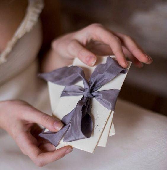 Meilės laiškas mylimajai Valentino dienos proga