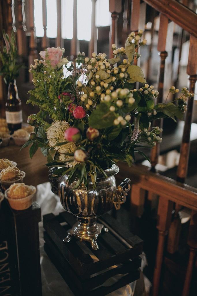 Vestuvių dekoravimas, puošimas