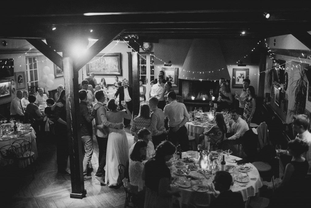 Vestuvės, šokiai, planavimas