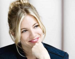 Moters elegancijos pamokos: kaip būti žavia ir grakščia