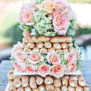 Netradiciniai, originalūs tortai