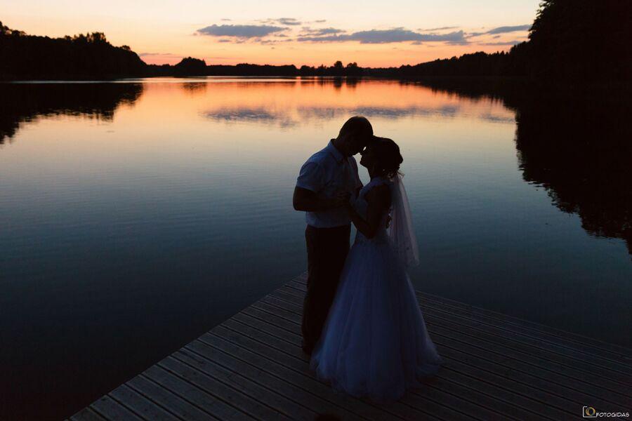 Patarimai vestuvių fotosesijai