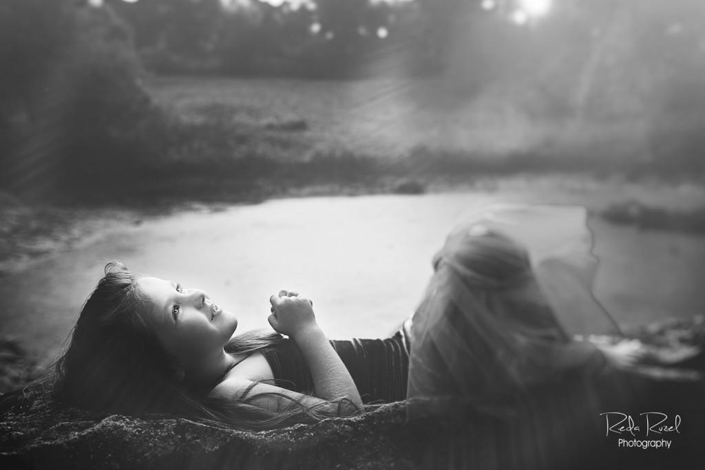 vaiku-gimtadienio-idejos-Undinėlė-Reda Ruzel Photography